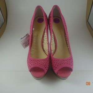 Enzo Angioloni Shoes in Women